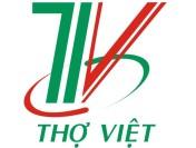 Thợ Việt cần tuyển thợ điện nước