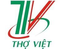 Thợ Việt công bố bộ nhận diện thương hiệu