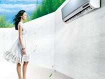 Cách tiết kiệm điện khi dùng máy lạnh