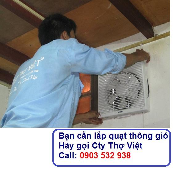 Lap dat quat hut thong gio - Alo Tho Viet_1