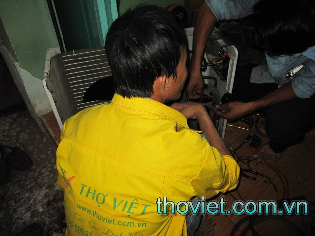 Sua may lanh tai nha tphcm- 08.39959927