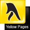 logo-yellowpagesvietnam