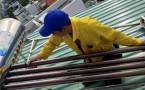 Hình ảnh lắp đặt, sửa chữa điện nước_150805