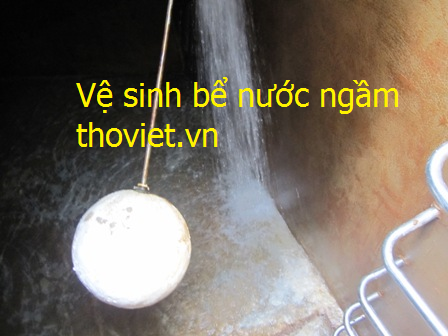 Ve sinh be nuoc ngam_3