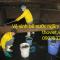 Ổ vi trùng trong bể nước ở các chung cư TPHCM