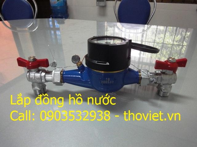 lap-dat-dong-ho-nuoc-tphcm_0903532938