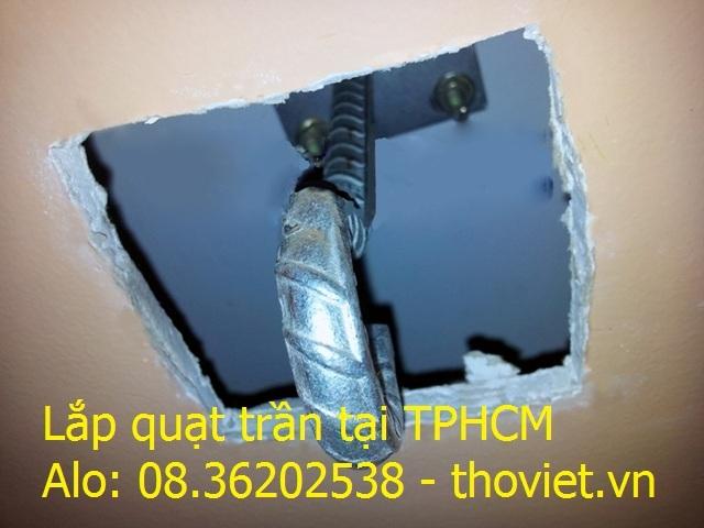 lap-dat-quat-tran-tai-tphcm-2
