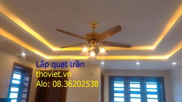 lap-dat-quat-tran-tai-tphcm-4
